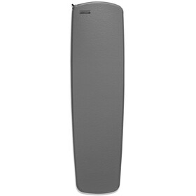 Therm-a-Rest Trail Scout Mat Regular gray
